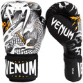 Venum Boxhandschuhe Dragons Flight 001