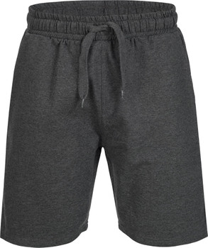 Lonsdale London Herren Short Rimington in Anthrazit