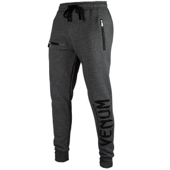 Venum Joggings Contender 2.0 in Grau