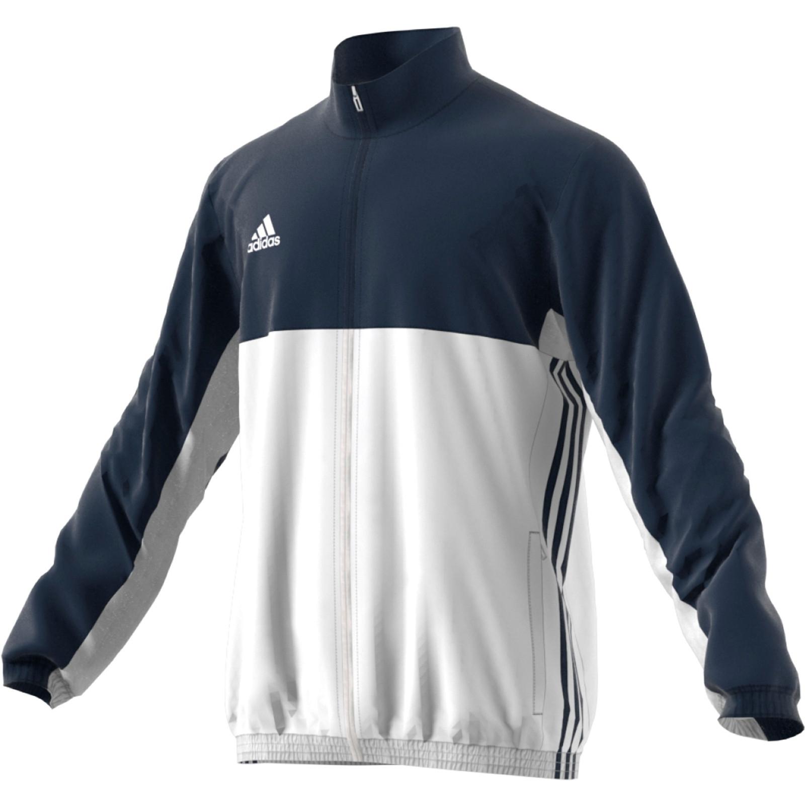 adidas Herren Jacket T16 Team power