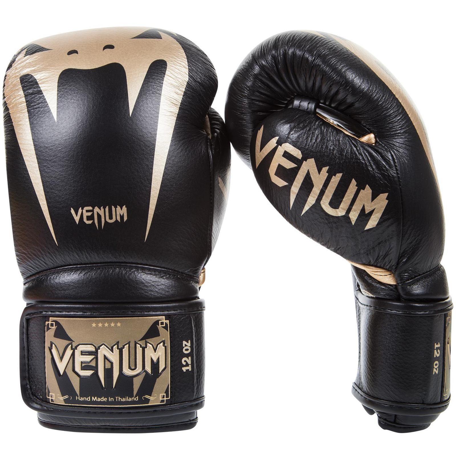 Venum Boxhandschuhe Giant 3.0
