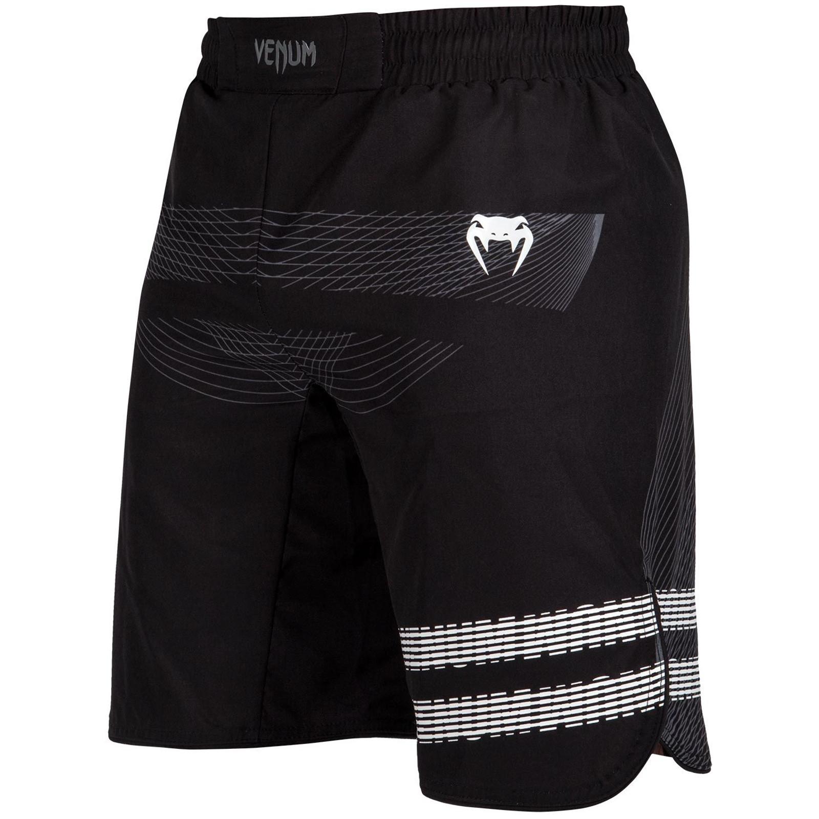 Venum Herren Training Shorts Club 182