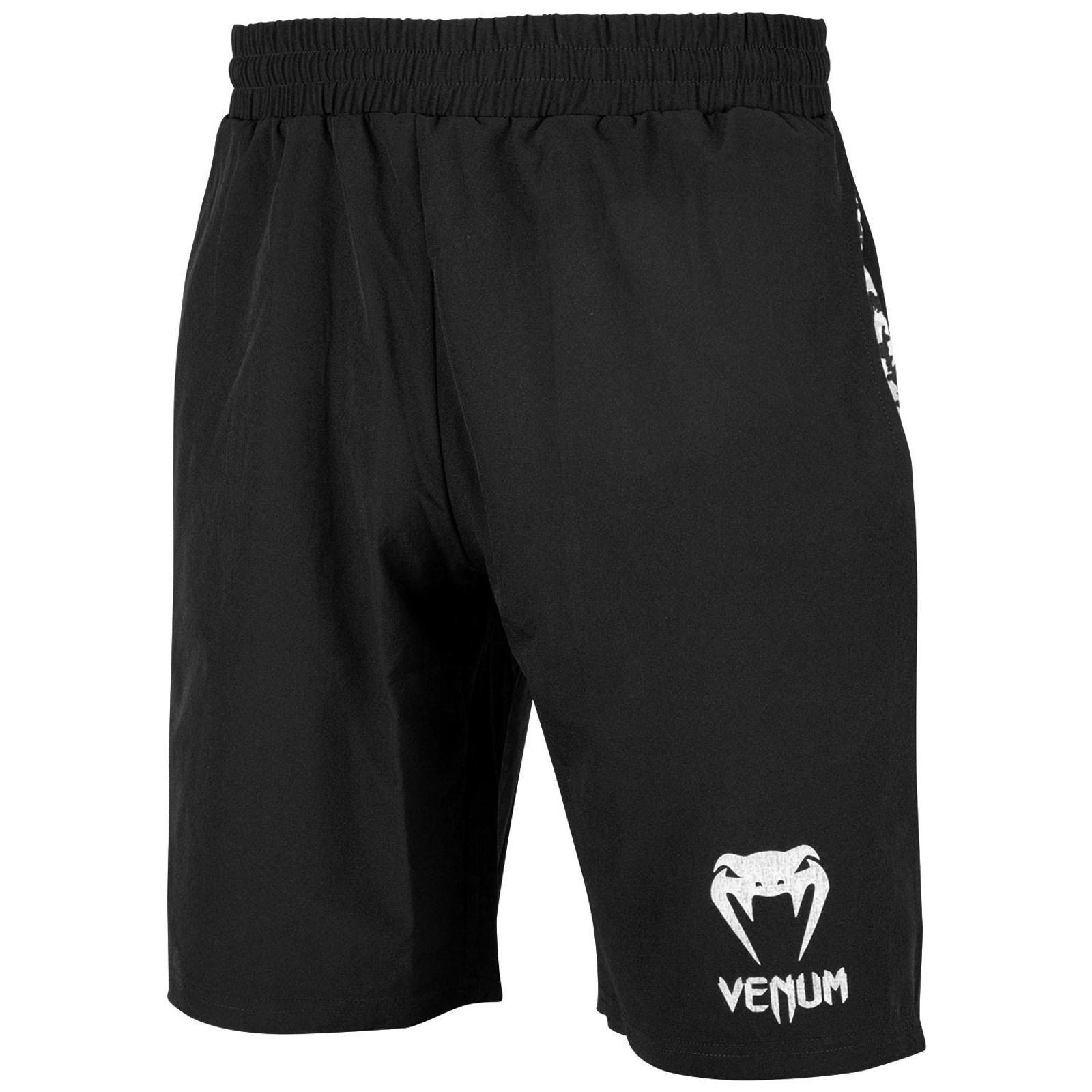 Venum Herren Training Shorts Classic