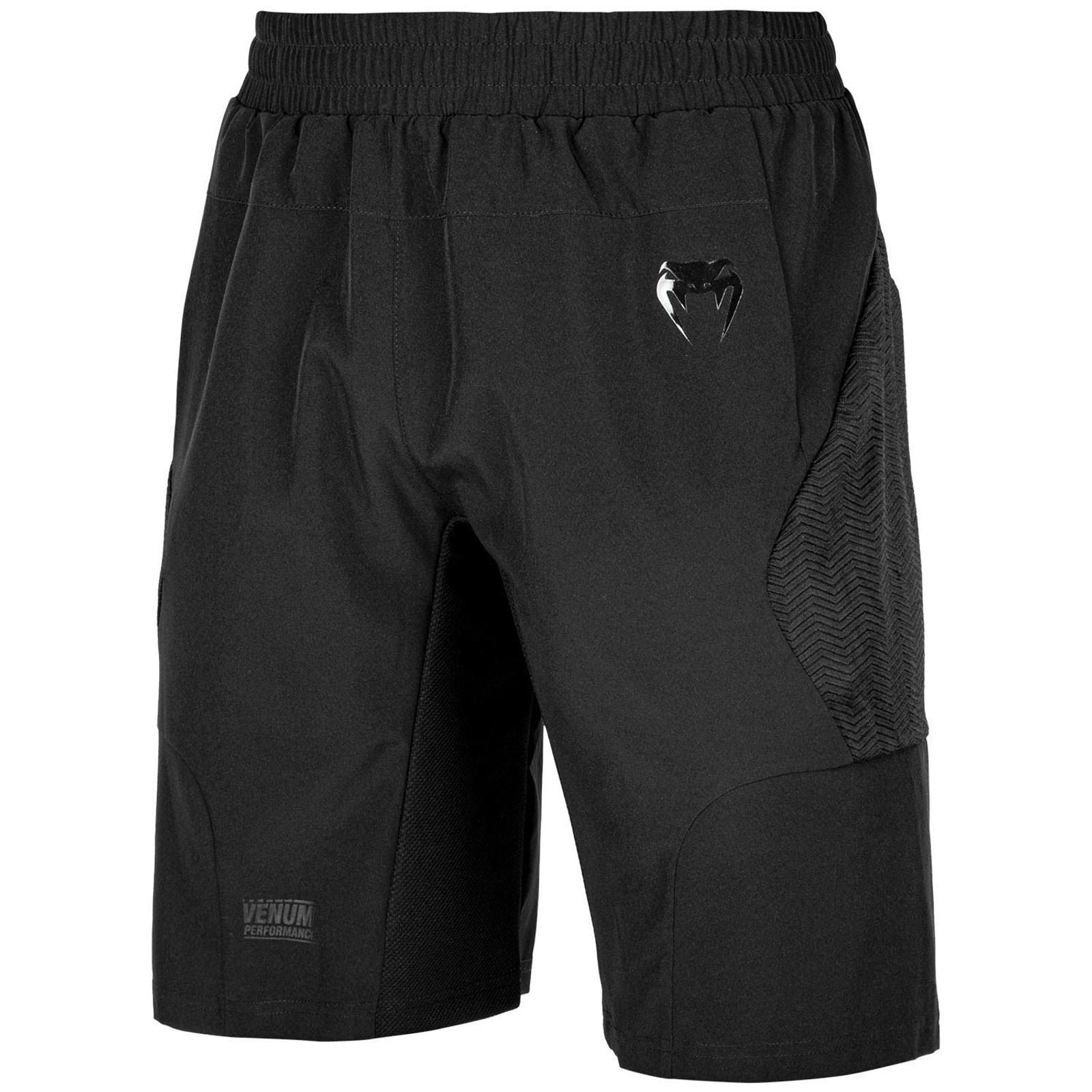 Venum Herren Training Shorts G-Fit