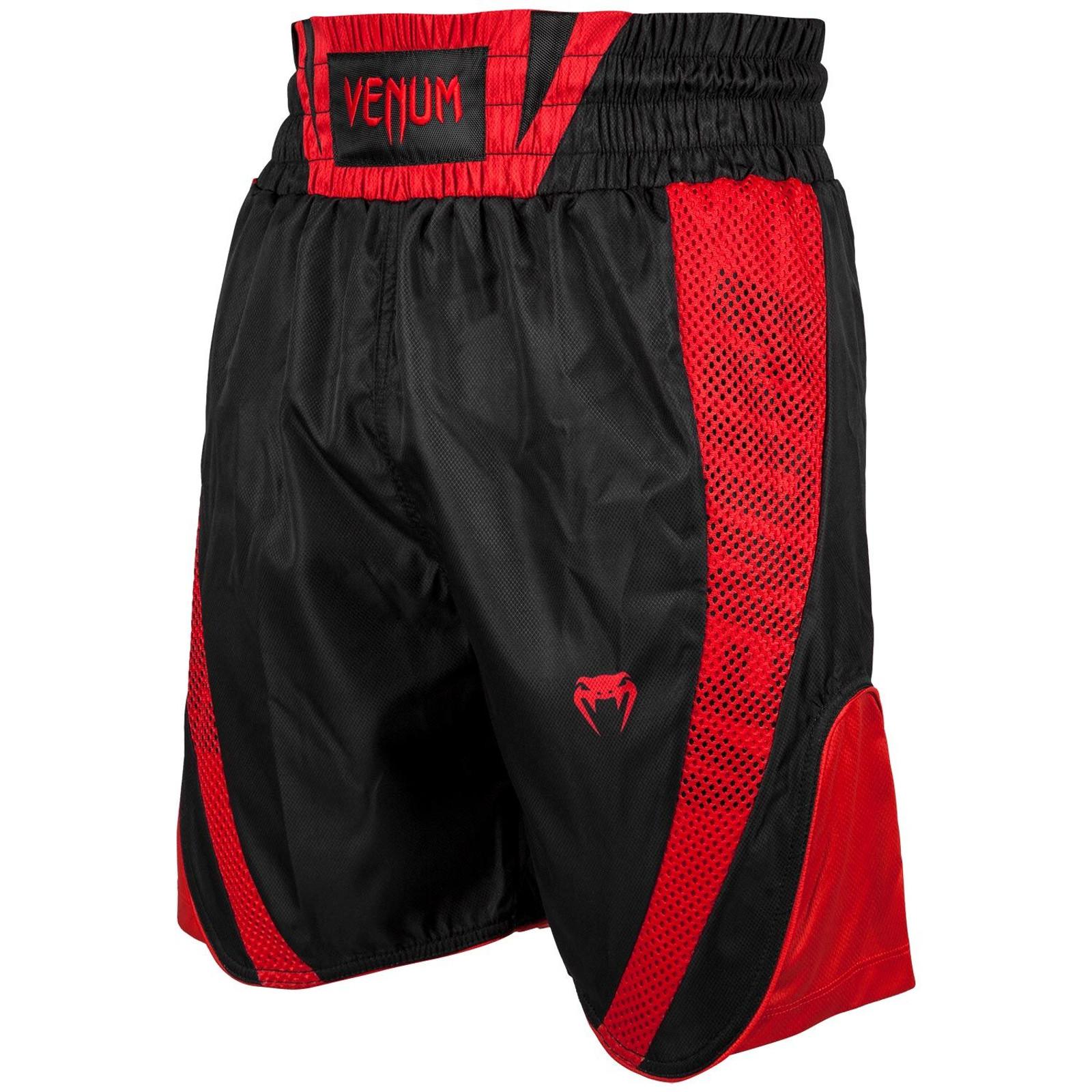 Venum Herren Box-Shorts Elite