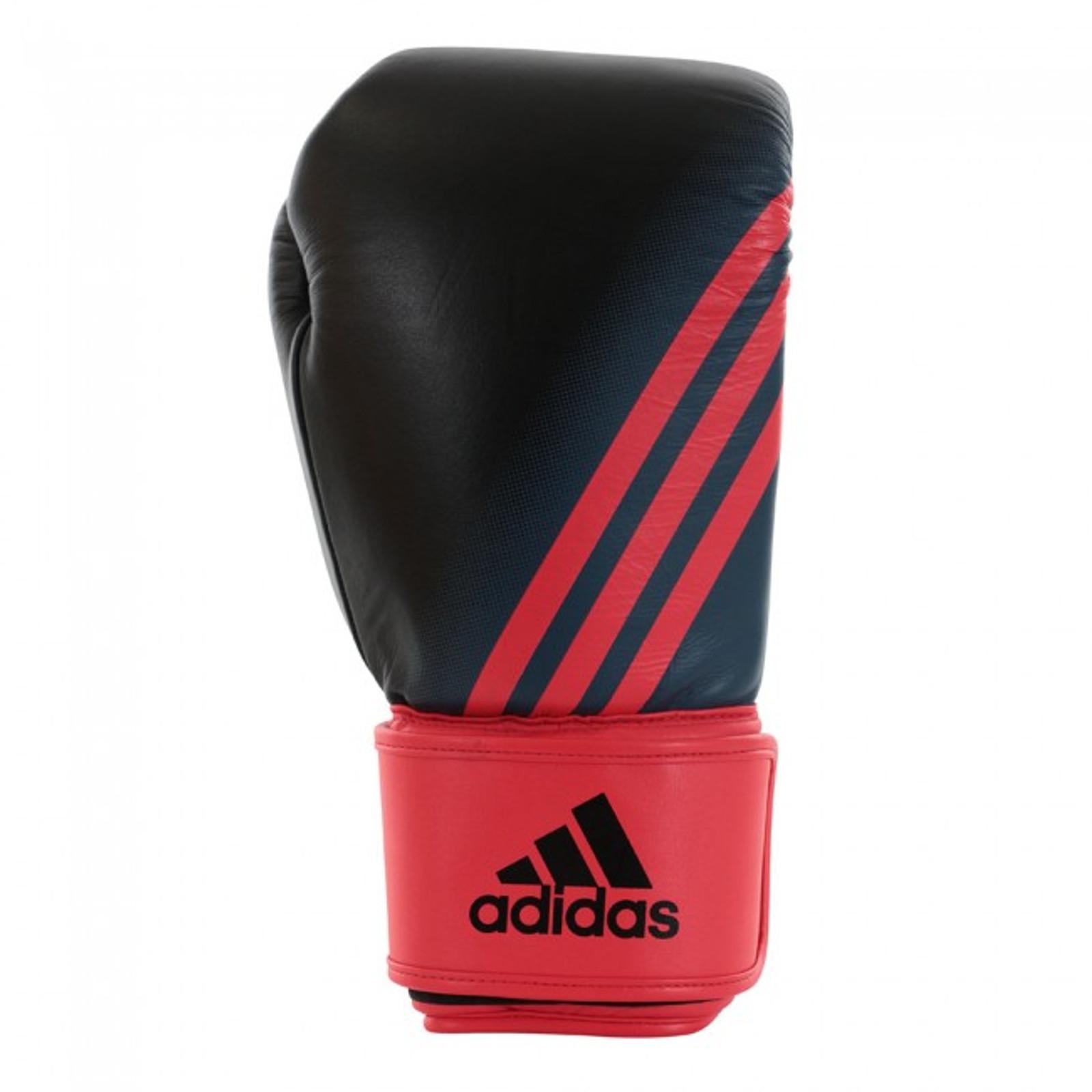 adidas Damen Boxhandschuhe Speed Women 200