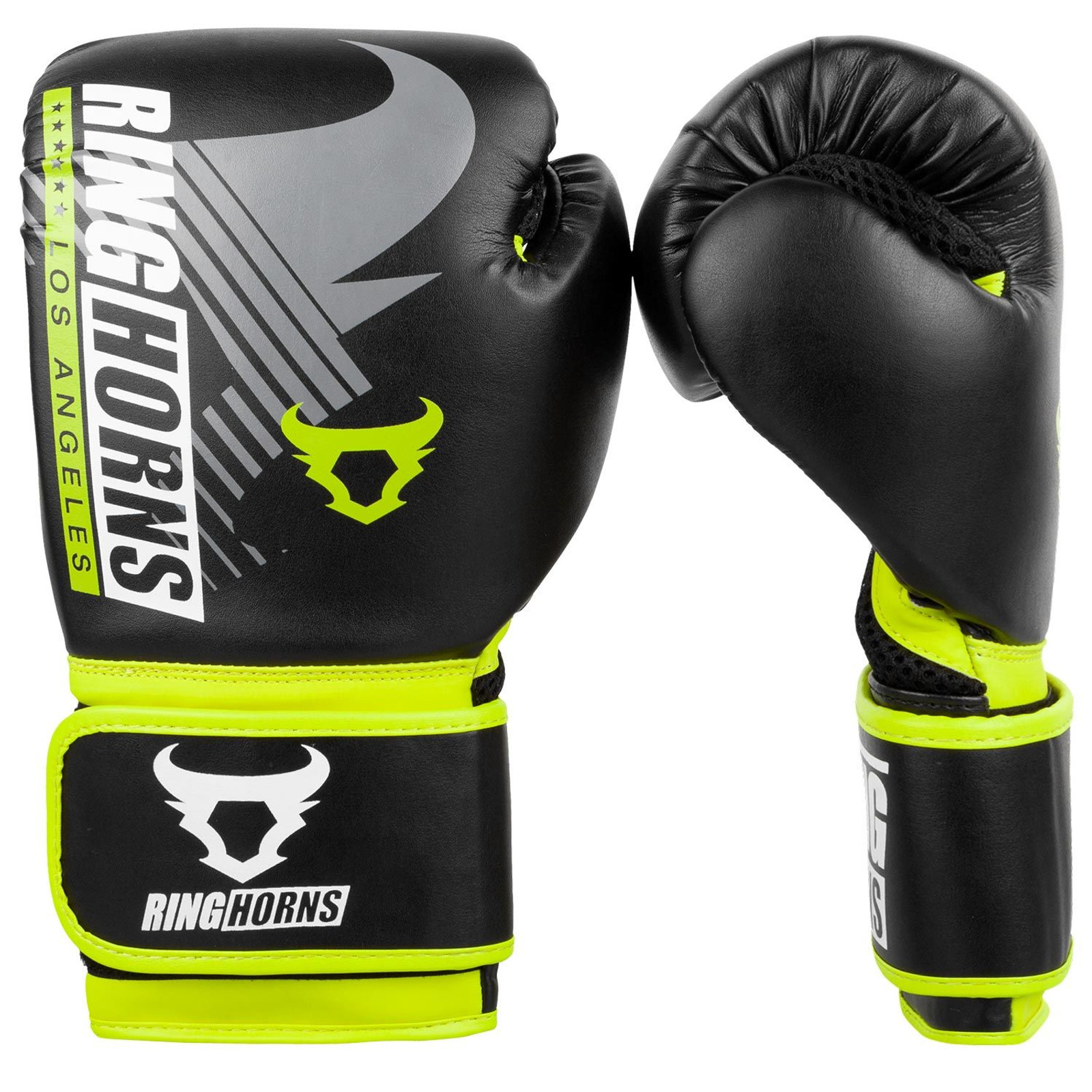 Ringhorns Boxhandschuhe Charger MX