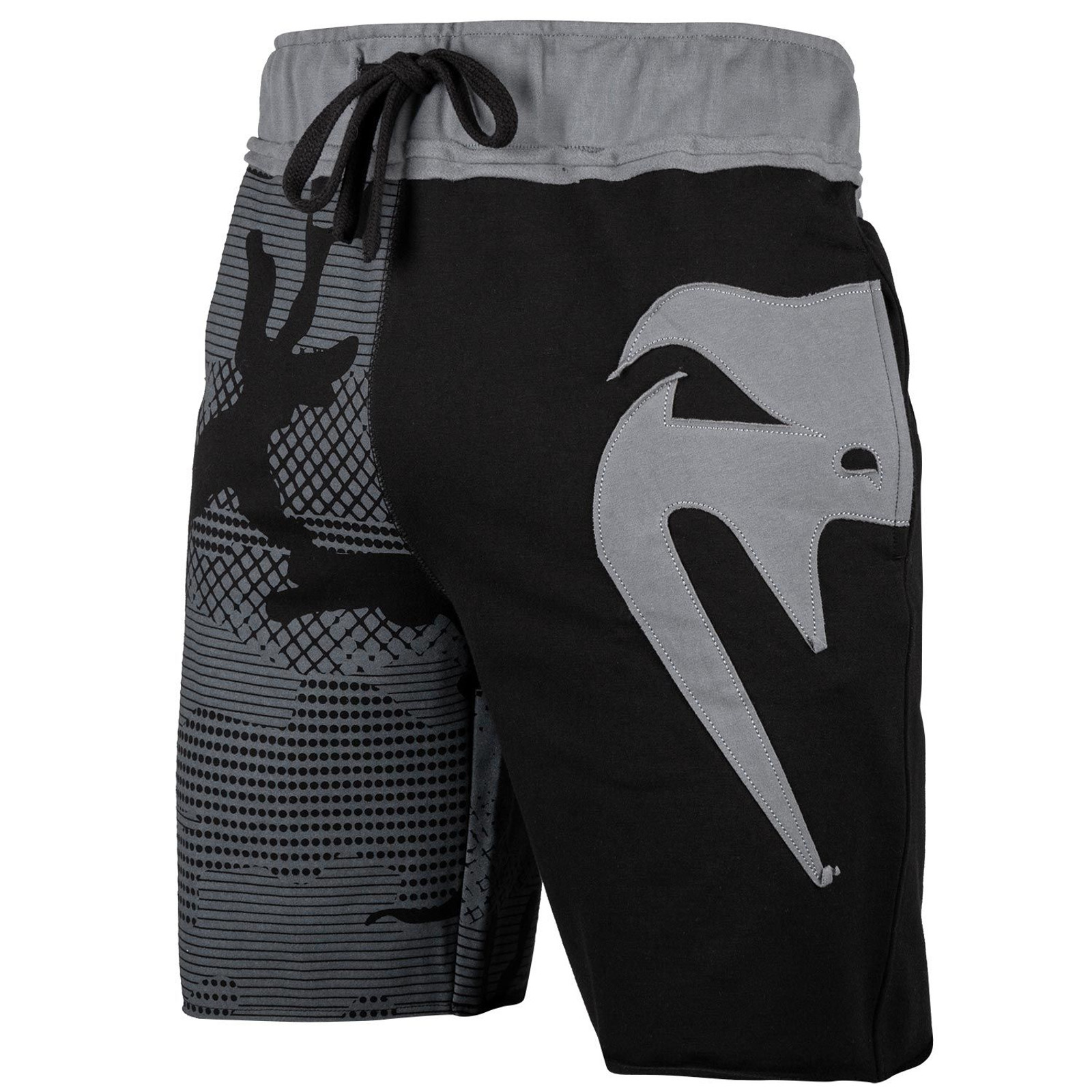 Venum Training Shorts Assault