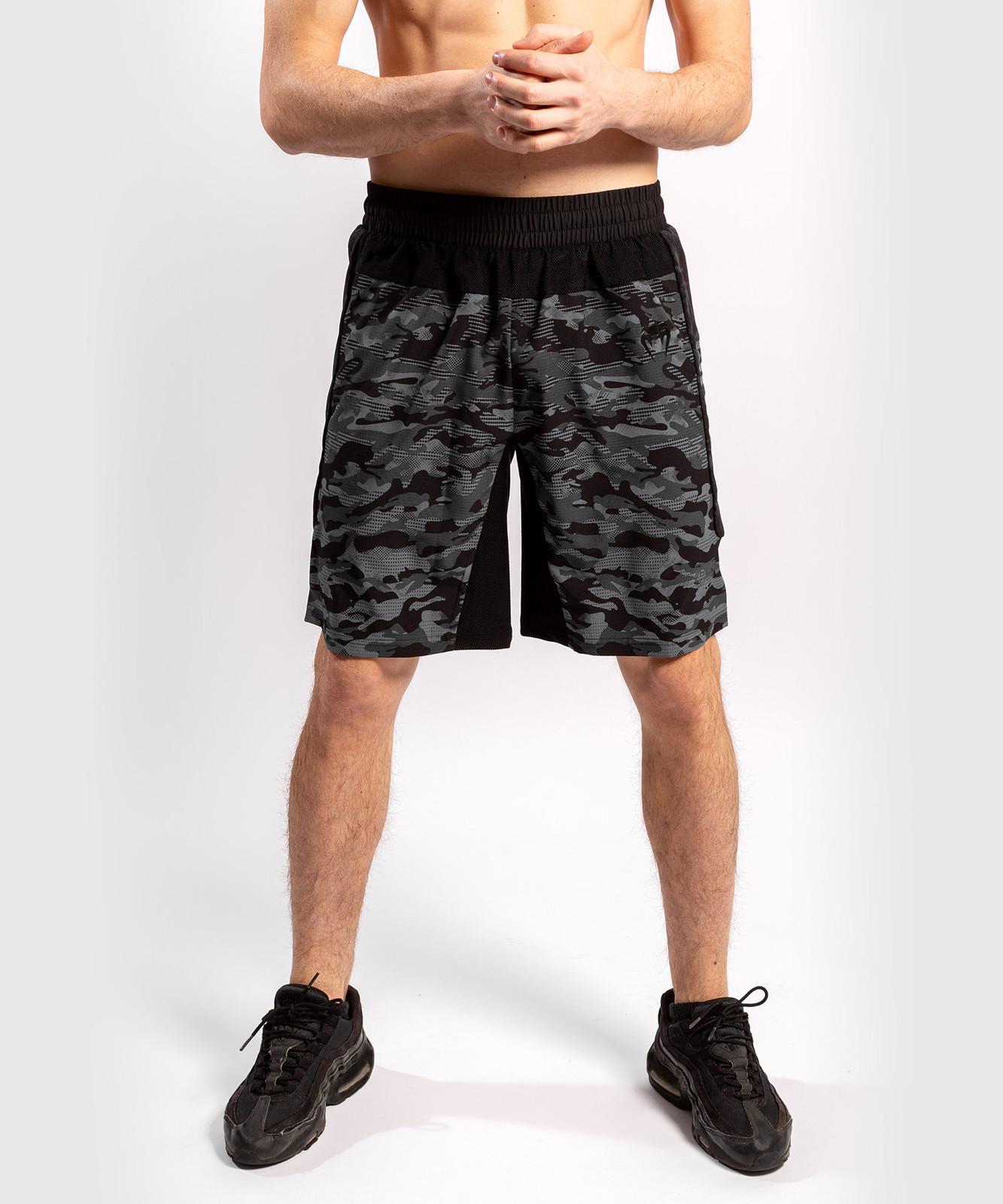 Venum Training Shorts Defender