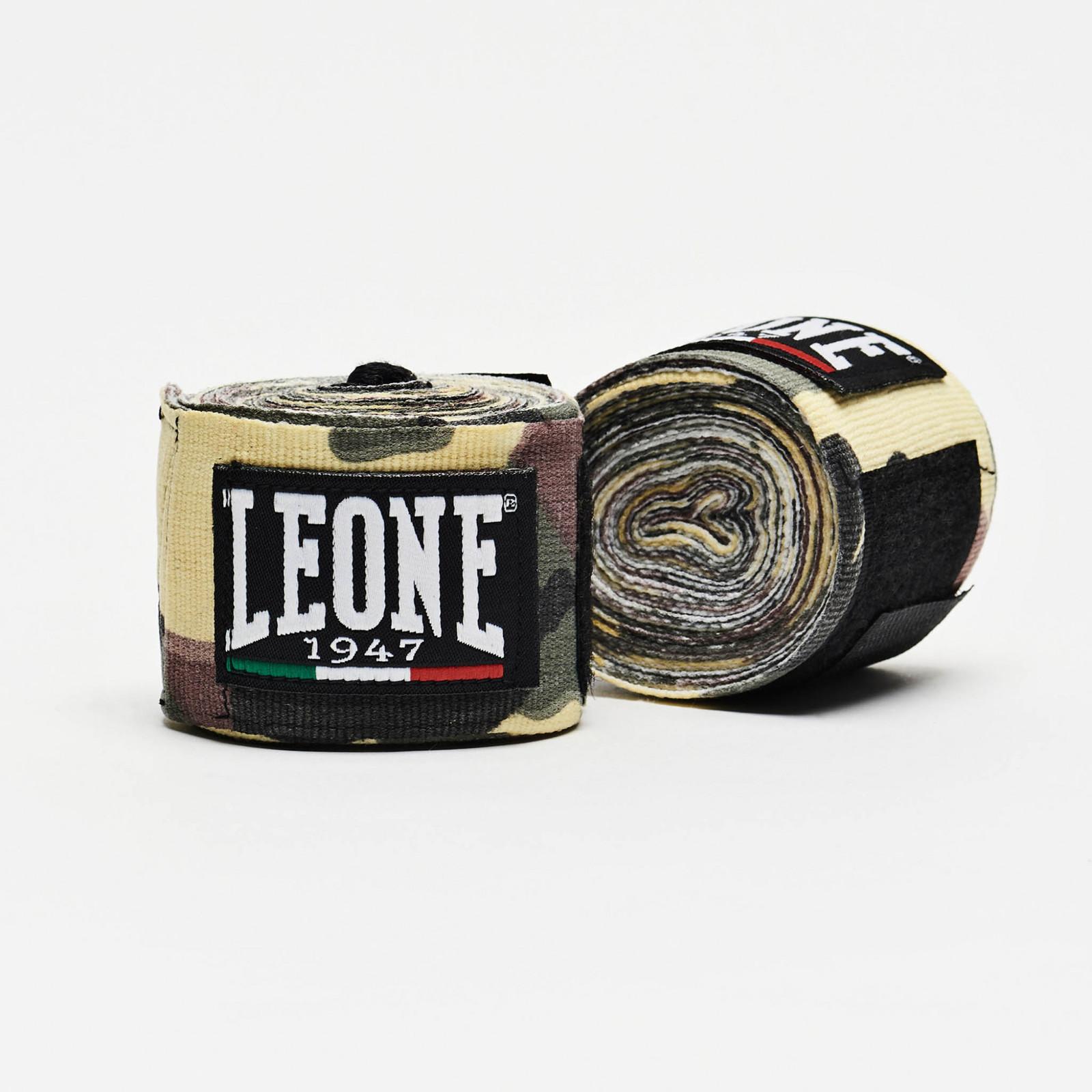 Leone 1947 Boxbandagen