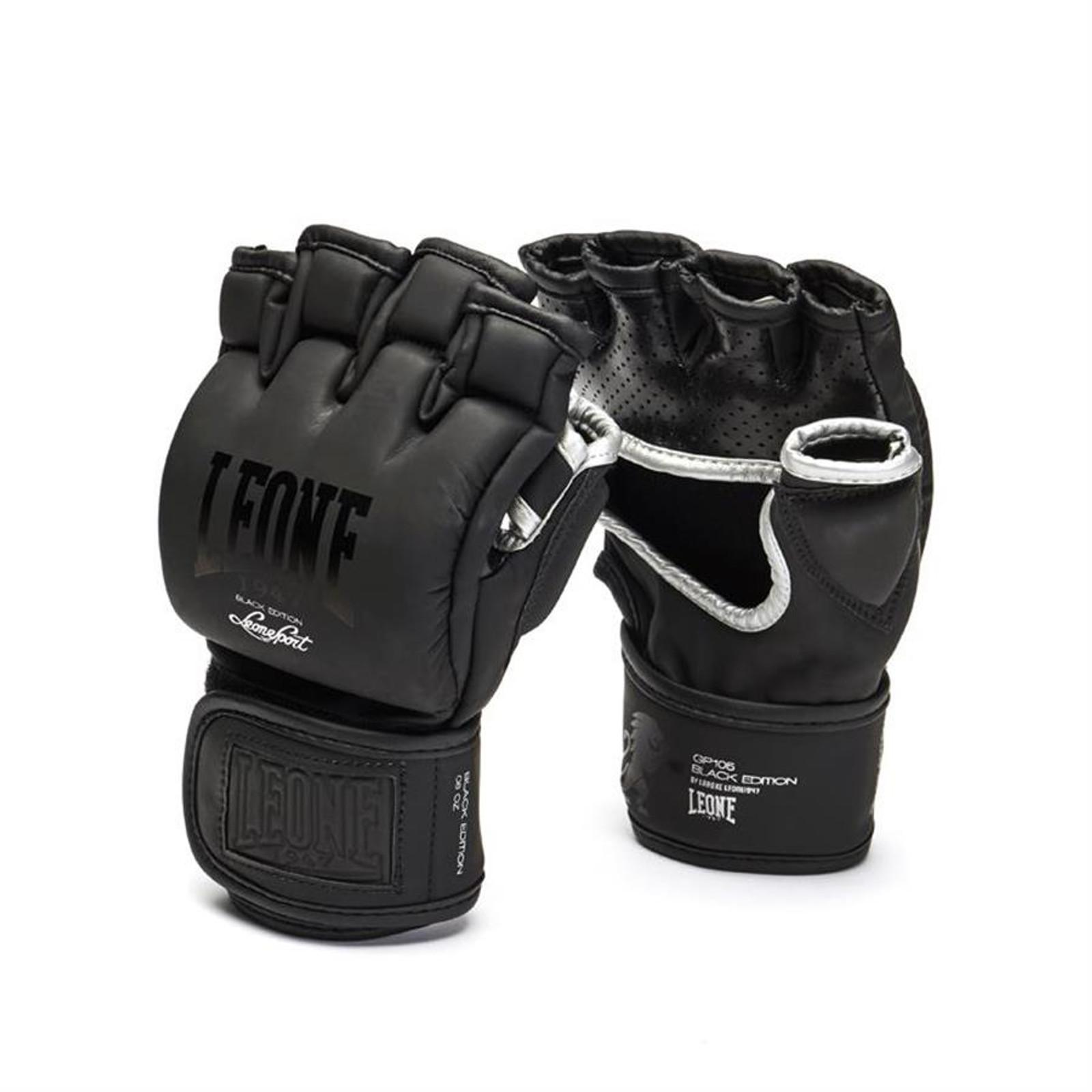 Leone 1947 MMA Handschuhe