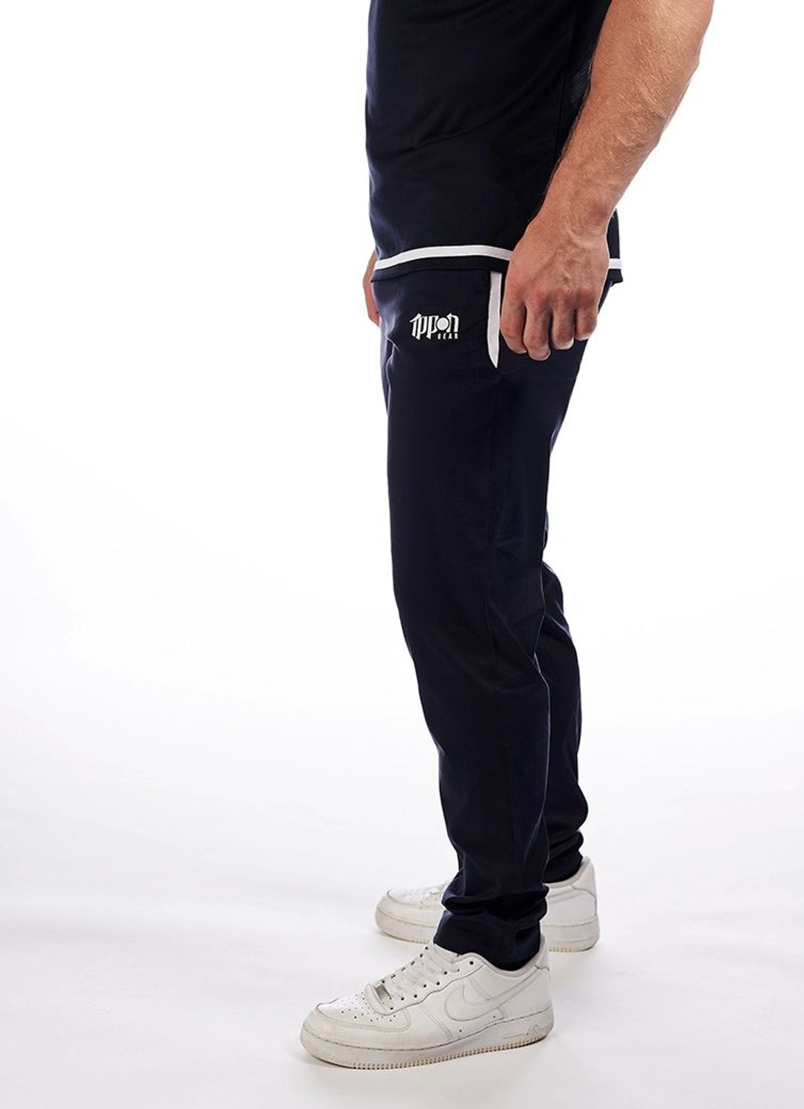 IPPON GEAR Teamhose Fighter