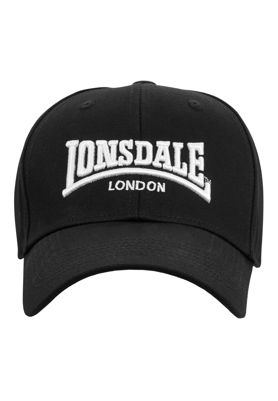 Lonsdale Kappe Wingstion