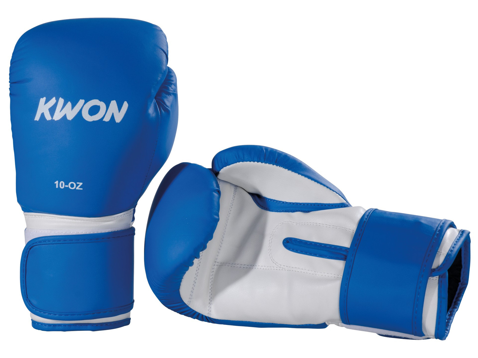 Kwon Fitness Boxhandschuhe