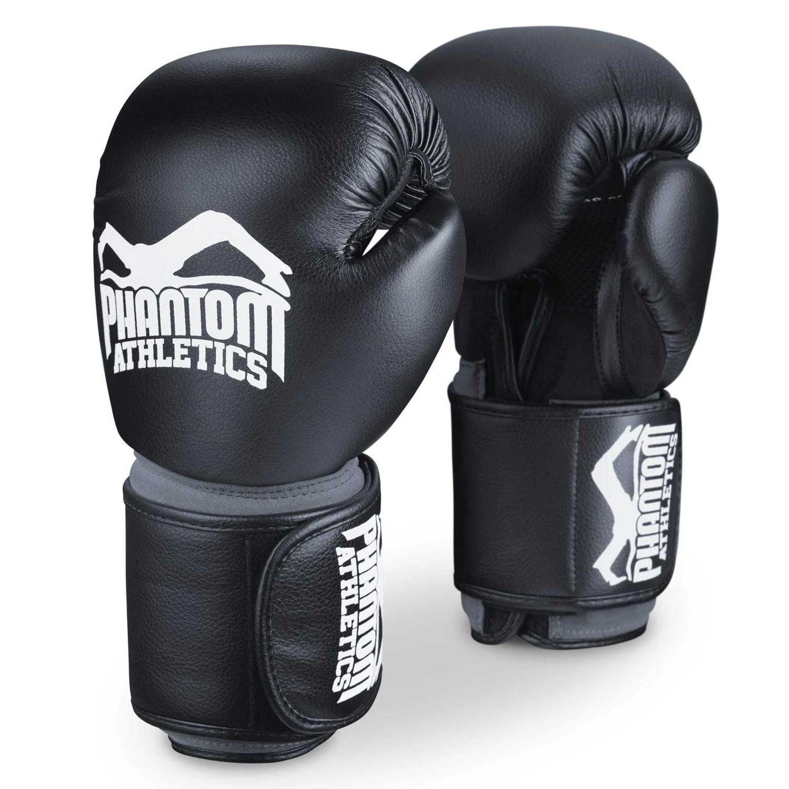 Phantom Athletics Boxhandschuhe Elite ATF