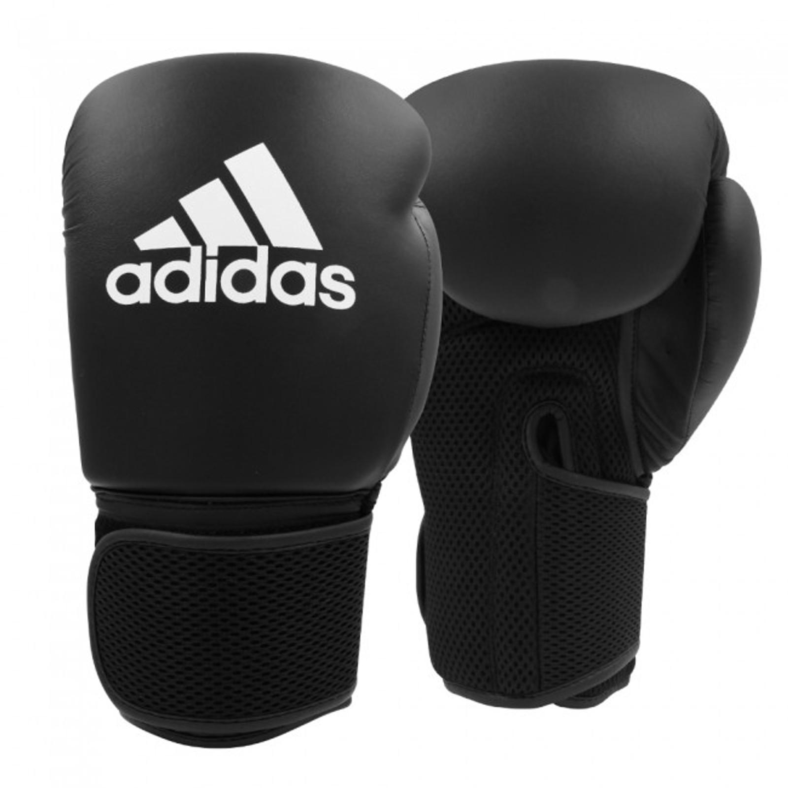 adidas Boxhandschuhe Hybrid 25
