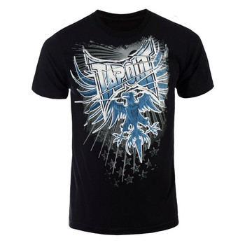 TapouT Walkout T-Shirt Chael Sonnen Glory First UFC 136