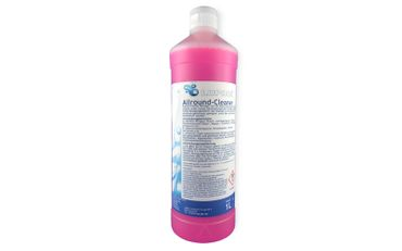 Lupina Allround-Cleaner 1 Liter  – Bild 1