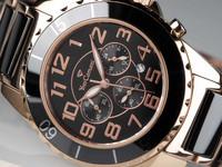 B-Ware Yves Camani Chronograph CHRONOGRAPH Bild 3