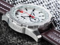 B-Ware DETOMASO Chronograph AIRBREAKER Bild 6