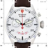 DETOMASO Chronograph ROMA, DT1079-A Bild 3