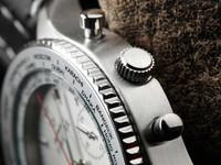 DETOMASO Chronograph FIRENZE, SL1624C-CH Bild 6