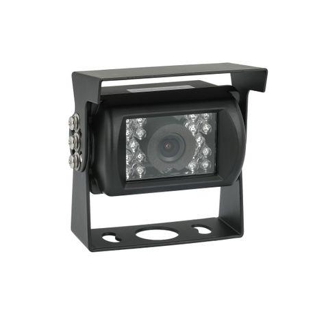 Starter Allround-Rückfahrkamera Wohnmobil RV-23123