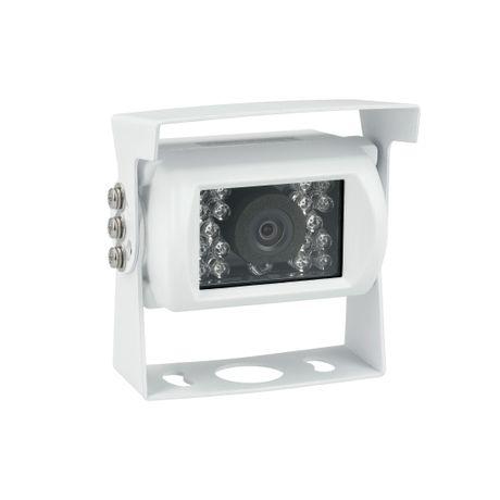 Starter Allround-Rückfahrkamera Wohnmobil RV-23124