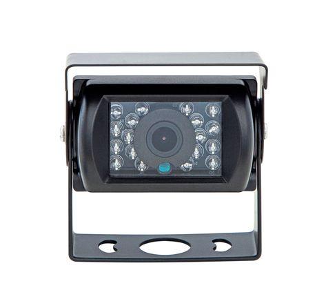 LKW Rückfahrkamera HD-720P Auflösung  RV-23137