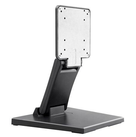 Standfeste Monitorhalterung für Touchscreen POS & PC Monitore