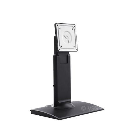 Flexible Halterung für Touchscreens POS oder PC Monitore VSG-92002