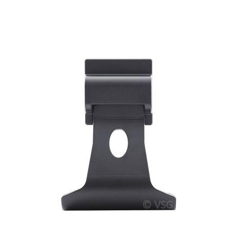 Elegante Halterung für Touchscreens POS oder PC Monitore VSG-92004