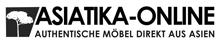Asiatika-online.de