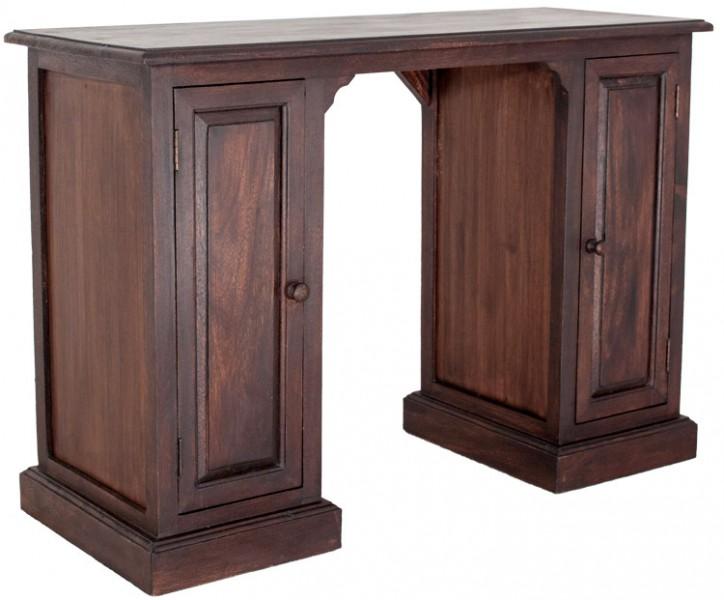 schreibtisch sekret r holz massiv neu antik asia m bel. Black Bedroom Furniture Sets. Home Design Ideas
