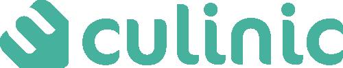culinic.com