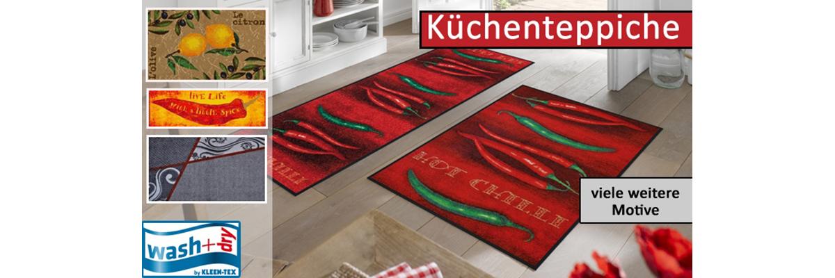 Teppich Shop