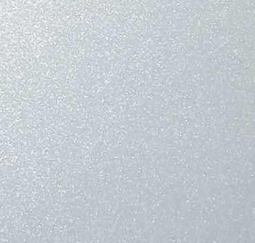 LINEA Fix Milchglasfolie Dekorfolie statische Fensterfolie Zarame viele Größen