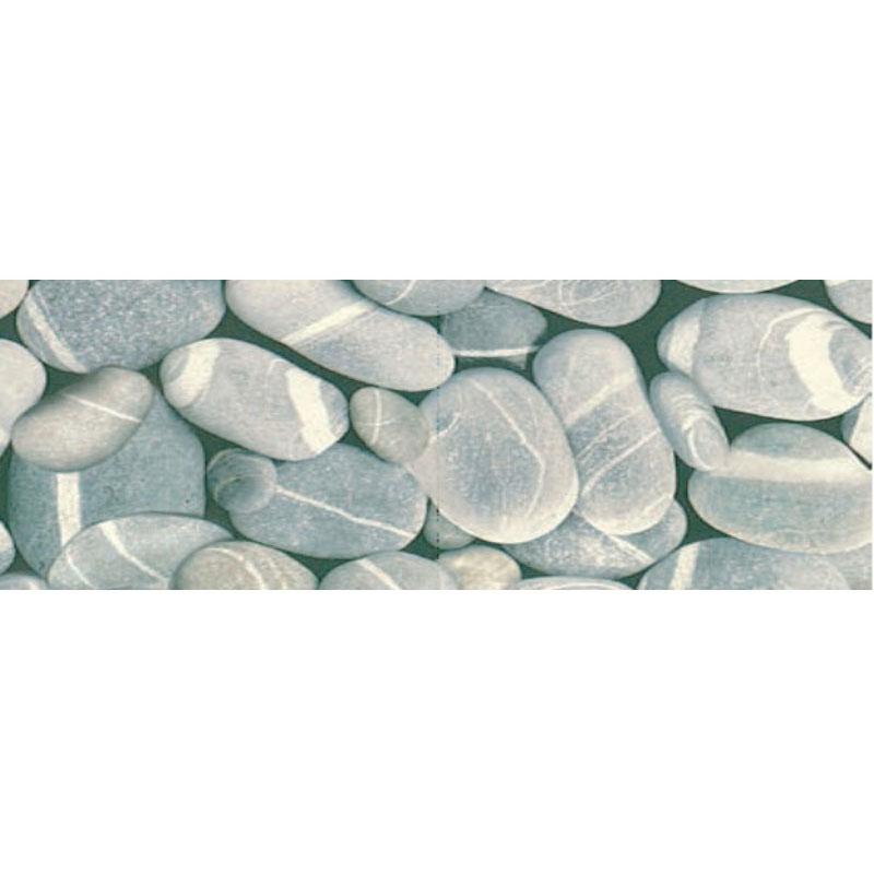 Möbelfolie Steine Dekorfolie 45 cm x 200 cm Selbstklebende Folie Klebefolie