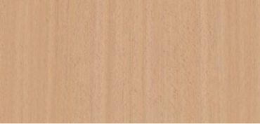 Klebefolie Holzdekor- Möbelfolie Tanne klar - 45 cm x 200 cm Dekorfolie