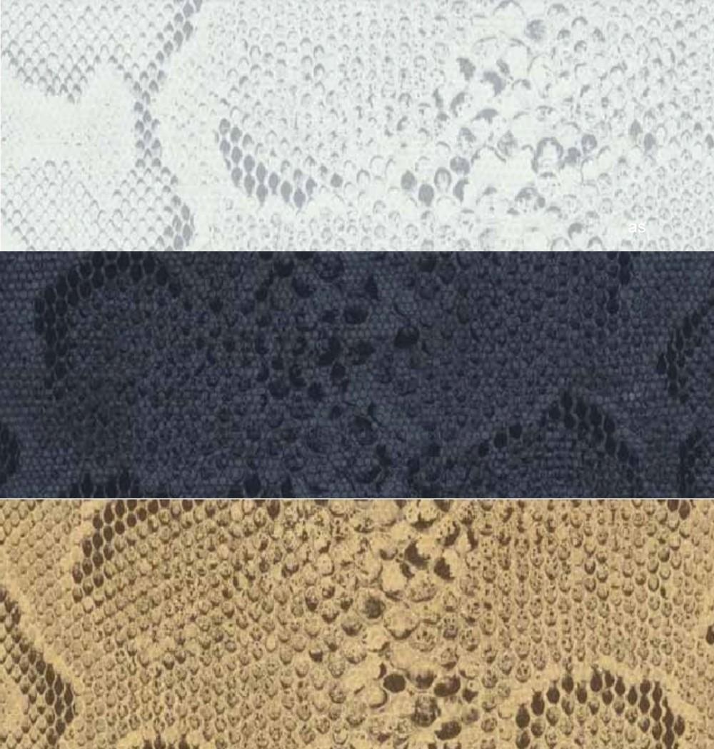 klebefolie m belfolie dekorfolie schlange snake farbwahl. Black Bedroom Furniture Sets. Home Design Ideas