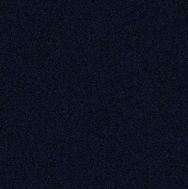 Tafelfolie schwarz Klebefolie - Möbelfolie 0,675 x 1,5 m Selbstklebefolie