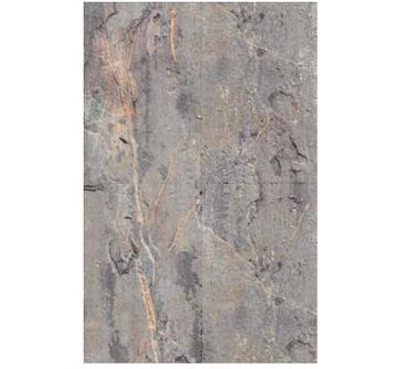 Klebefolie - Möbelfolie selbstklebend Greek Stone Dekorfolie 45 cm x 200 cm