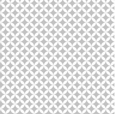 Klebefolie selbstklebende Möbelfolie Elliott silber weiß Dekorfolie 45 cm x 200 cm