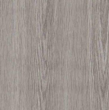 Klebefolie - Möbelfolie Eiche grau OAK Dekorfolie 45 cm x 200 cm