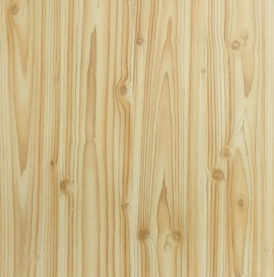 Klebefolie holzdekor m belfolie holz kiefer 90cmx200cm for Selbstklebende dekorfolie