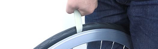 Tannus Tires Installation