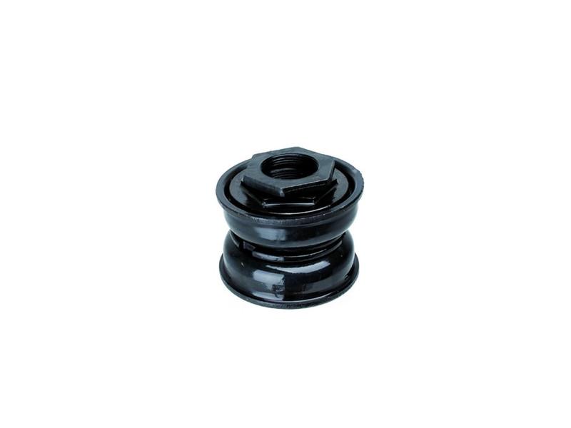 CLATCH US-BB/USBB S/B Tretlagersets 1teilige Kurbeln Fauberkurbeln