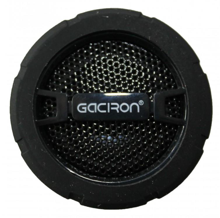 Coyote Gaciron Bass-Lautsprechersystem mit 2G Micro SD-Speicherkarte