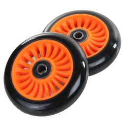 EzyRoller Classic and Drifter replacement wheels Bild 5