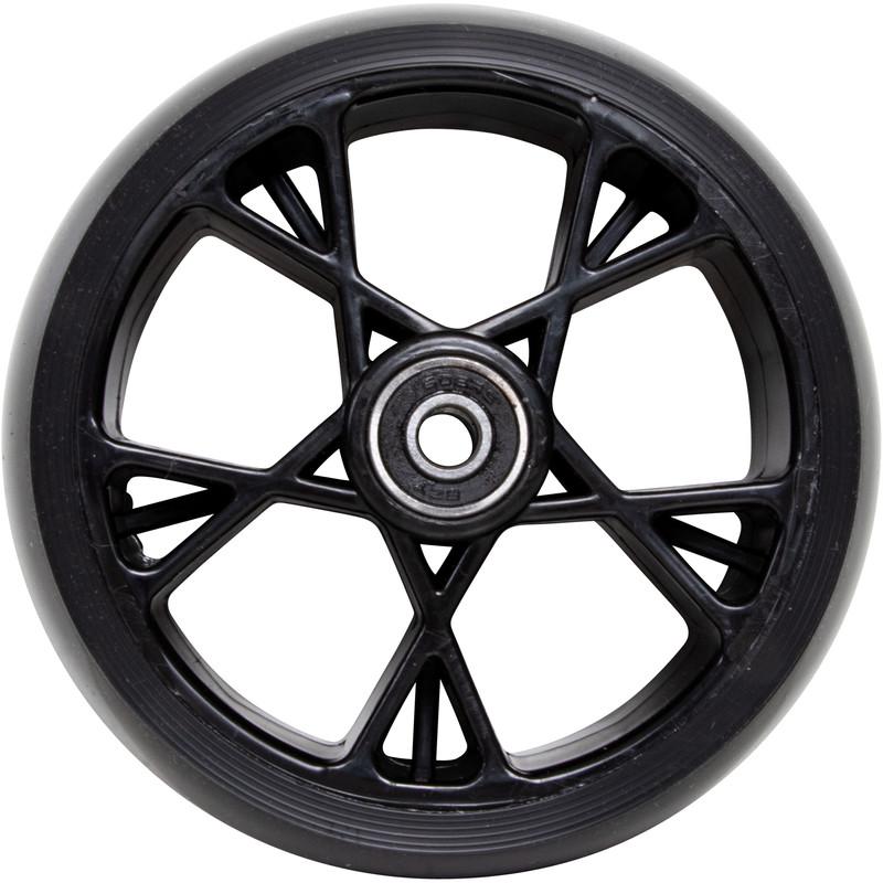 EzyRoller Pro replacement wheel